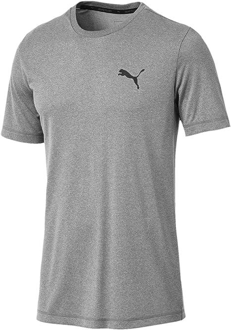 PUMA Active Camiseta Hombre