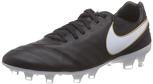 Nike Tiempo Legacy II Fg 2478f48b620d