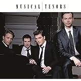 Musical Tenors