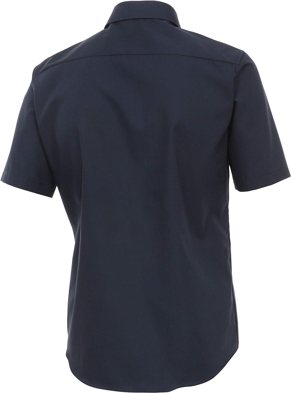 CASAMODA Hemd Camicia Business Uomo