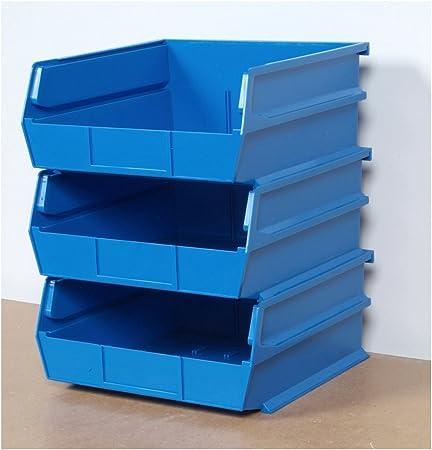 Storability LocBin 3-235B product image 3