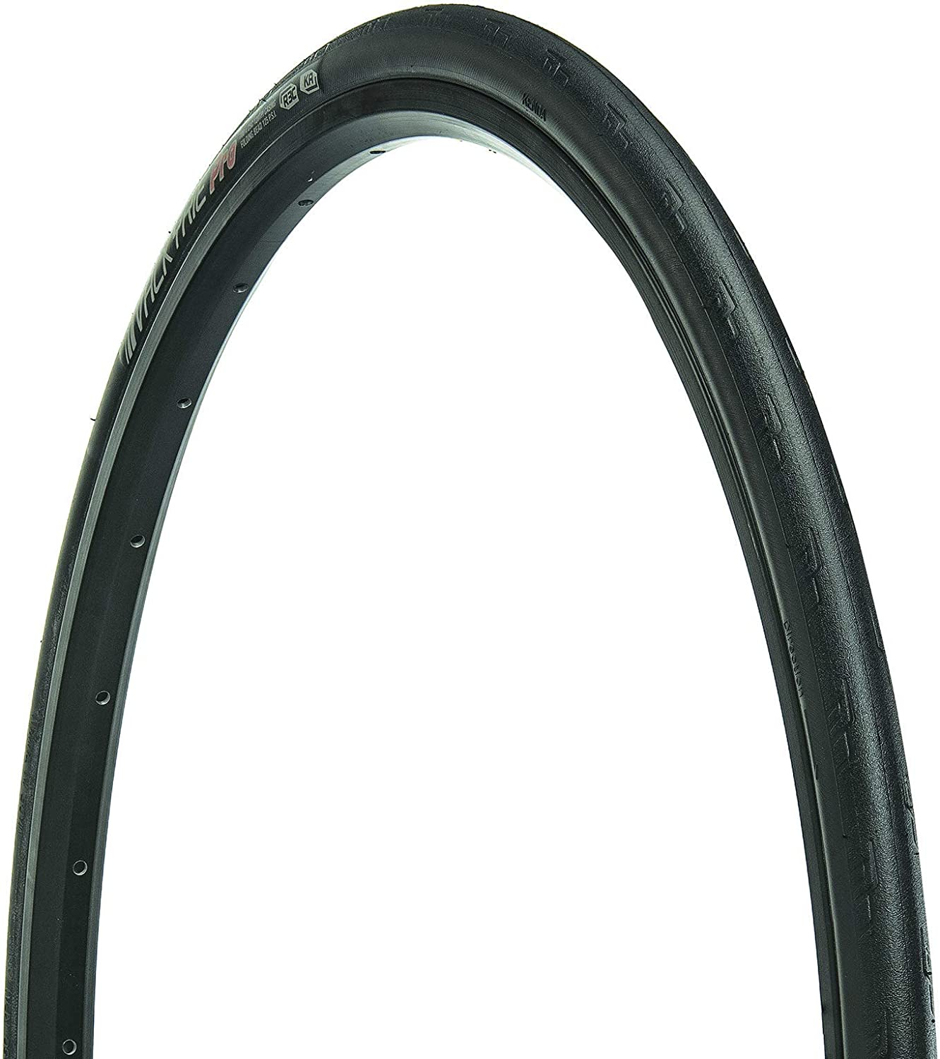 Black 120 KENDA Unisexs Bicycle tire Valkyrie PRO TLR R3C Covers