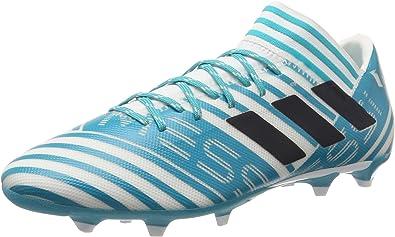adidas Nemeziz Messi 17.3 FG - Zapatillas de fútbol Hombre ...