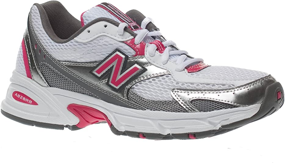 NEW BALANCE New balance mr350 zapatillas running mujer: NEW ...