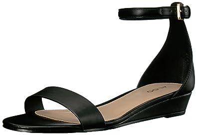 342dd489f7f1 Aldo Women s Kerina Dress Sandal
