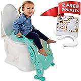 Amazon Com Bumbo Multi Seat Baby Bumbo Seat With Tray