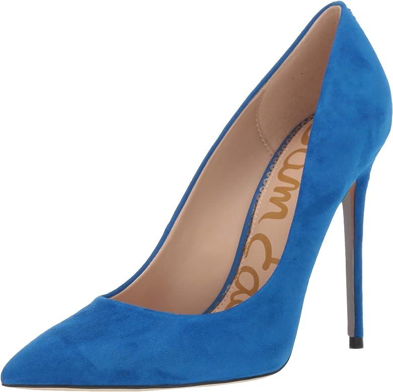 Sam Edelman Women's Danna Shoe