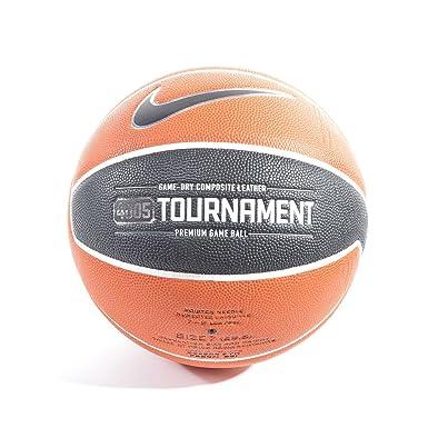 Nike 4005 Tournament Basketball Wien