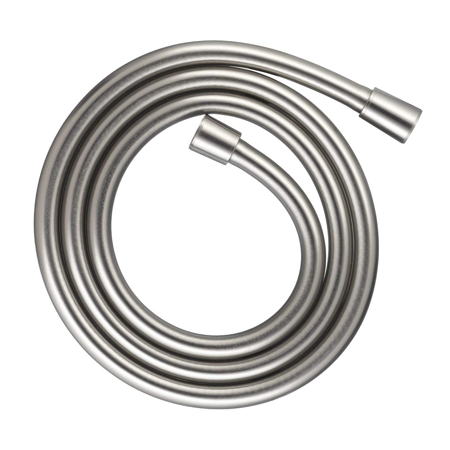 HG Isiflex B shower hose 1600mm