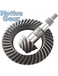 Motive Gear F88456A Ring and Pinion Set