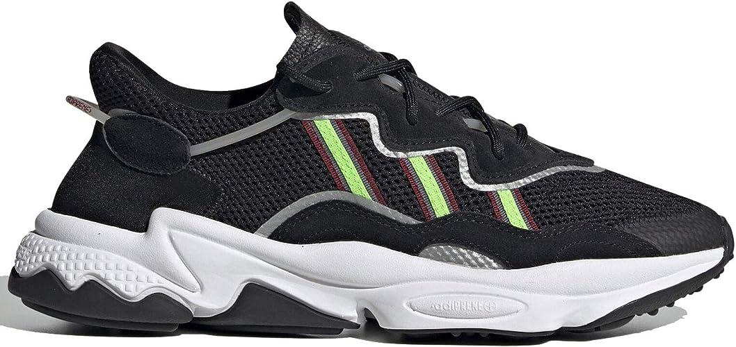 adidas shoes ozweego zapatillas