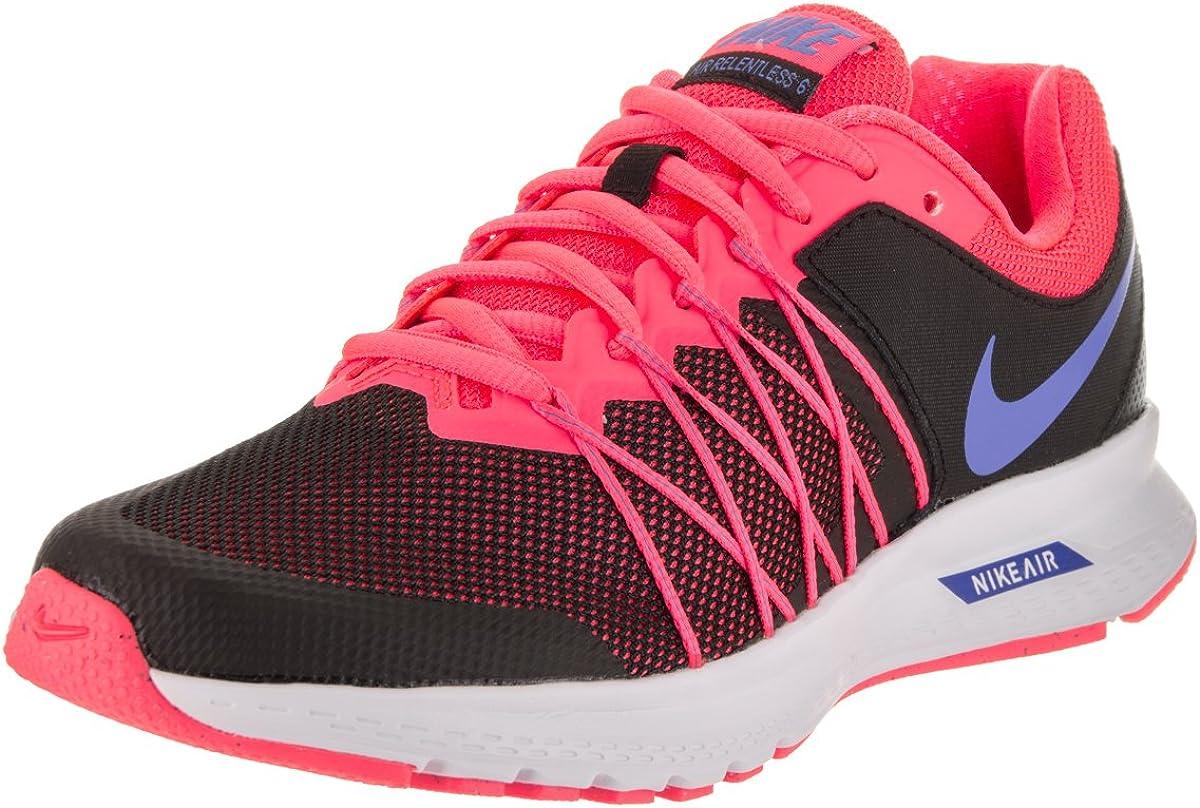 Nike Air Relentless 6 Womens Running