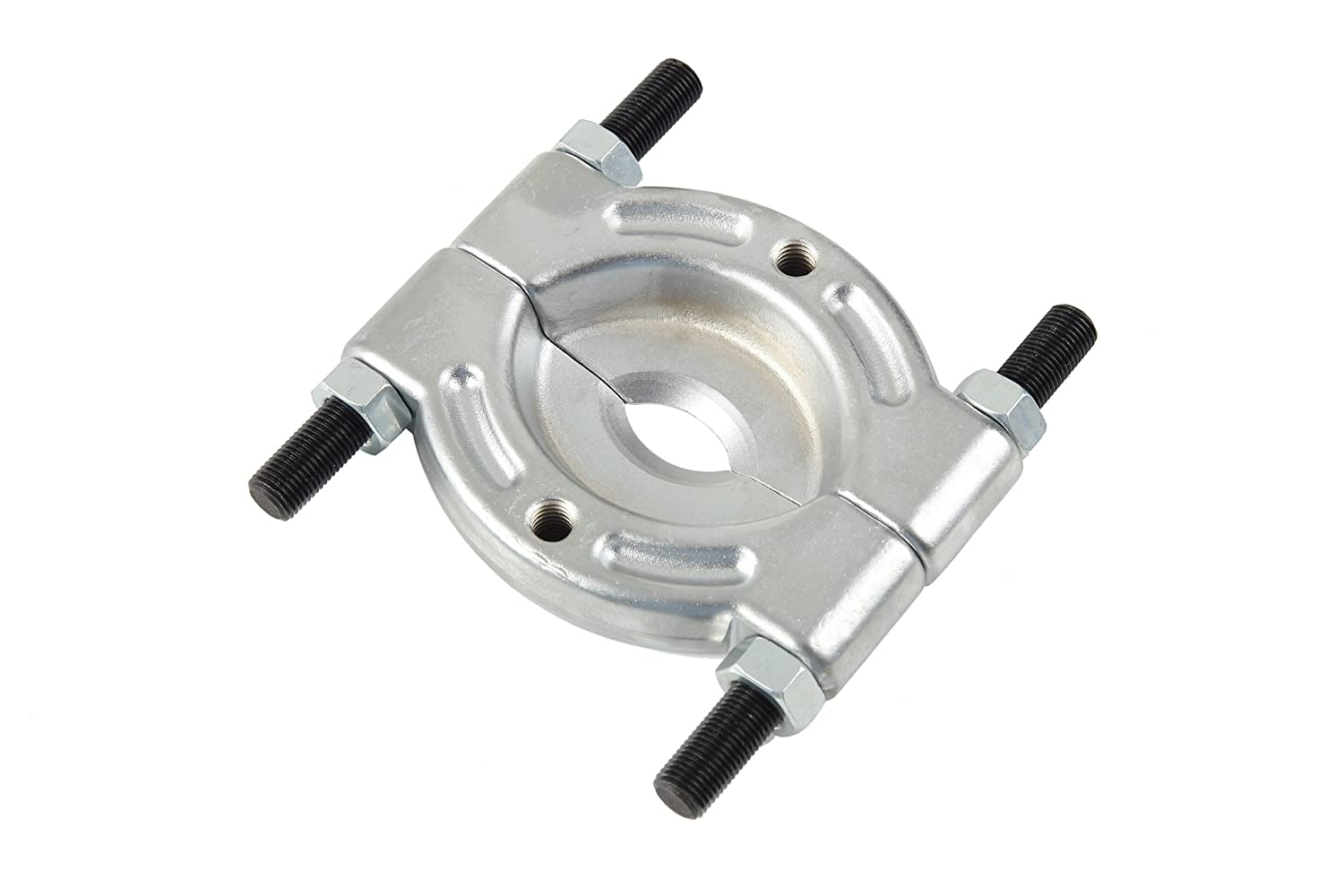 Large Bearing Splitter Shankly Bearing Separator 75-105mm or 2.95-4.13 inches