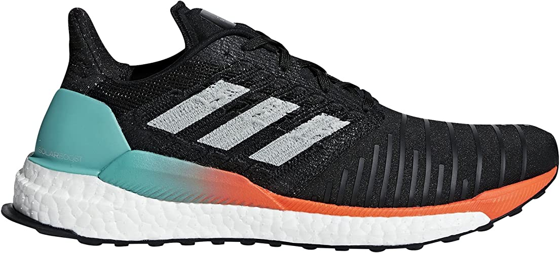 boost adidas homme