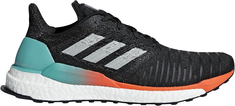 adidas Solar Boost - Zapatillas de correr para hombre