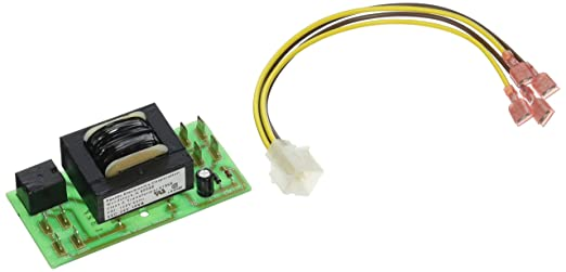Sensational Aprilaire 4238 Circuit Board Humidifier Replacement Parts Amazon Wiring Digital Resources Counpmognl