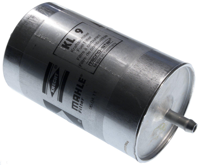 Mahle Original Kl 9 Fuel Filter Automotive Bmw E30