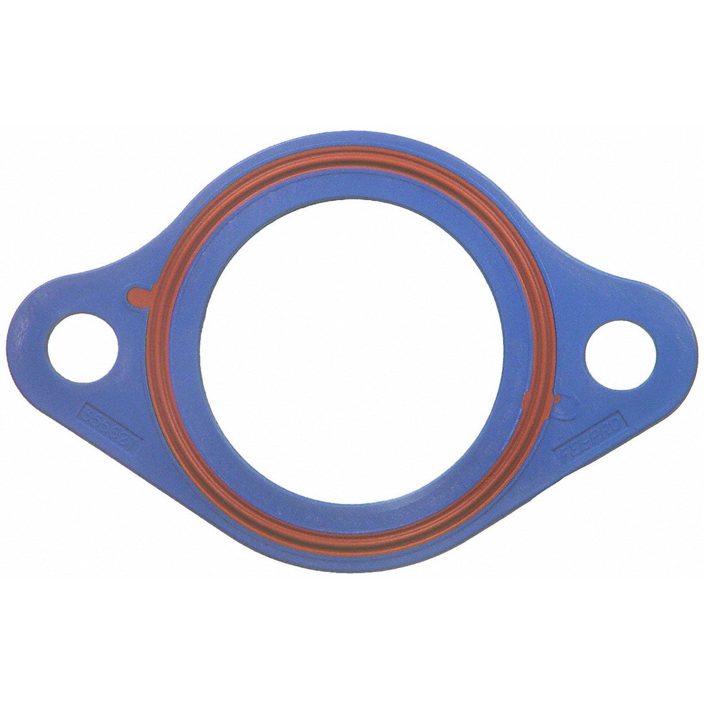 Fel-Pro 35562 T Water Outlet Gasket 35562T