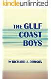 The Gulf Coast Boys