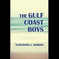 The Gulf Coast Boys (English Edition)