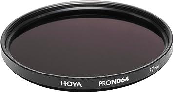 Hoya PRO ND 4 Filtro 52 mm