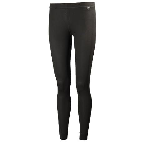 Helly Hansen Women's HH Dry Pants, Black, X-Small