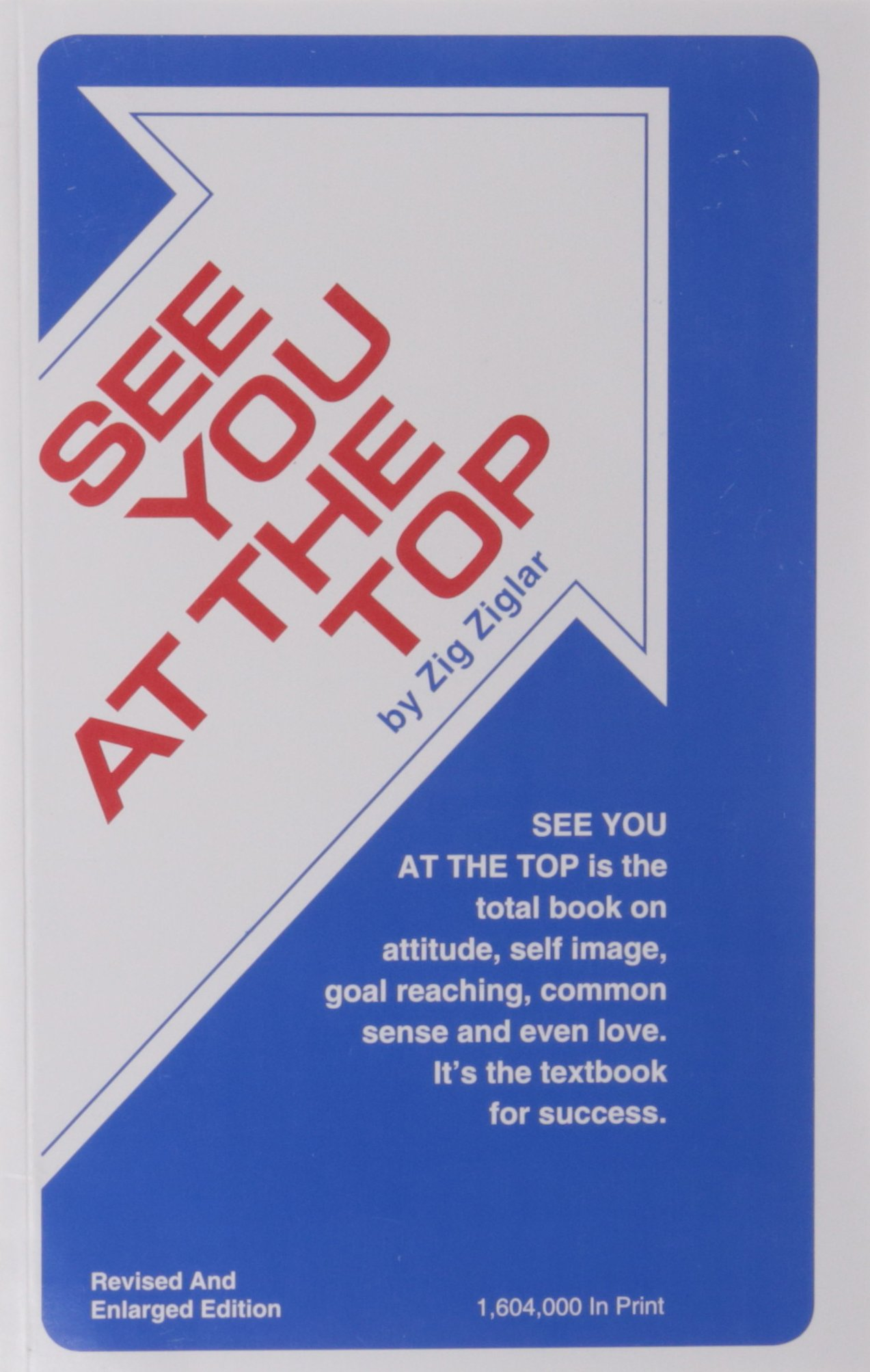 See You at the Top ISBN-13 9788178090412