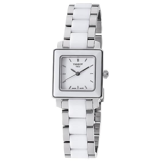 Reloj - Tissot - para Mujer - T0643102201100