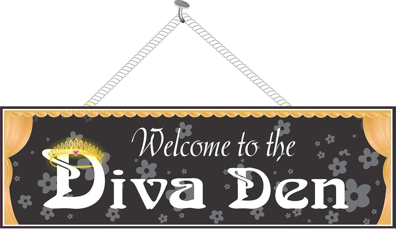 Diva Signs Printed Wwwtollebildcom