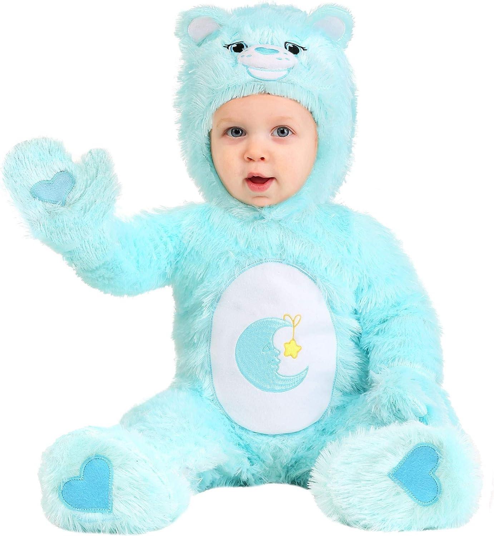 Care Bears Bedtime Bear Costume for Infants