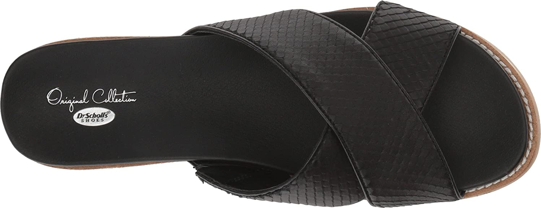 2c8acfe671 Amazon.com | Dr. Scholl's Women's Deco - Original Collection | Shoes
