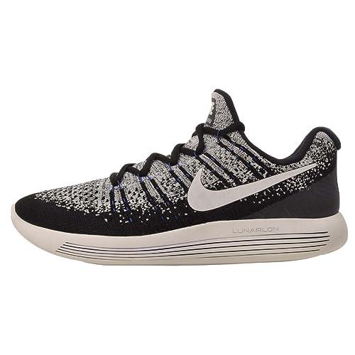 a4c559592d02 Nike Men s Lunarepic Low FK 2 GYAKUSOU