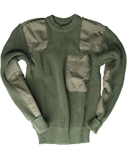 Jersey de Caza AR TACTICAL GMBH BW Bundeswehr