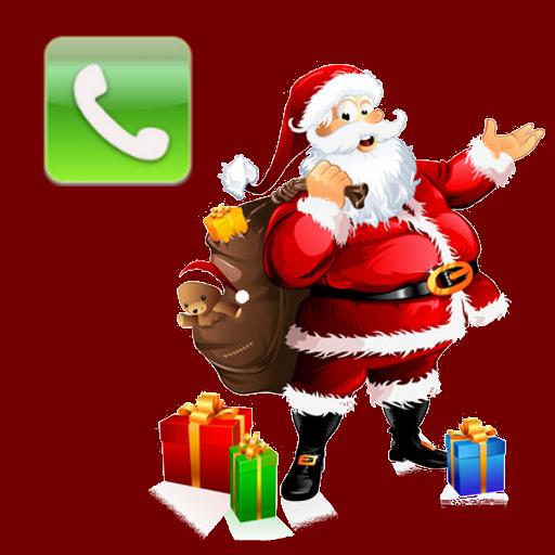 Call-Santa-Claus