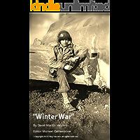 Picture War - Part 3: Winter War