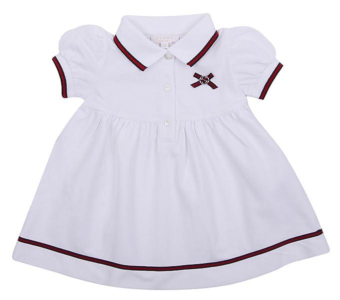 Gucci - Vestido - para niña blanco 3 mes