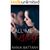 Call me Lucy: Stolen Hearts Book 1