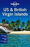 Lonely Planet US & British Virgin Islands (Travel Guide)