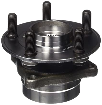 Amazon Timken Ha590064 Front Wheel Bearing And Hub Assembly. Timken Ha590064 Front Wheel Bearing And Hub Assembly. Toyota. Toyota Prius Front Wheel Hub Diagram At Scoala.co