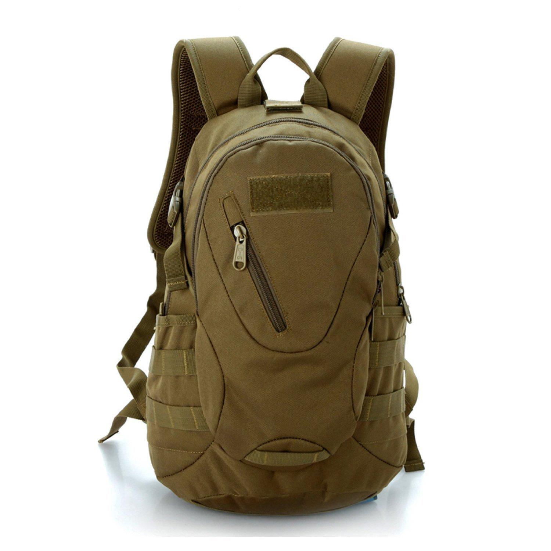 lemonbestfunctional military rucksacks camping