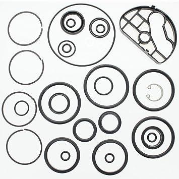 Evinrude Johnson OEM Johnson/Evinrude/OMC Trim Seal O-Ring Repair Kit  434519, 0434519