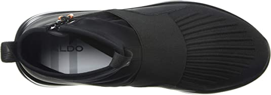 Amazon.com | ALDO Men's Nydauma Sneaker
