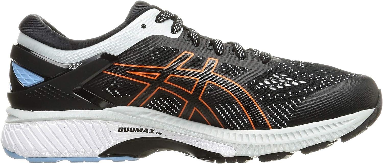 ASICS Gel-Kayano 26 Running Shoe para Hombre