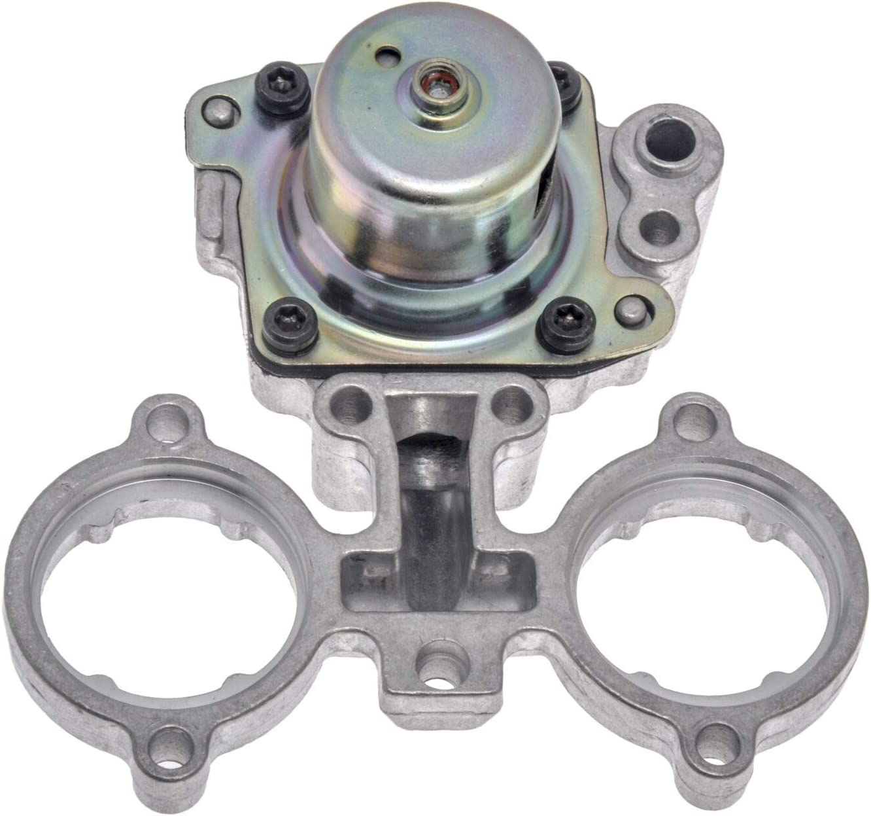 Herko Fuel Pressure Regulator PR4185 For Chevrolet Oldsmobile Pontiac GMC 92-96