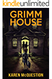 Grimm House
