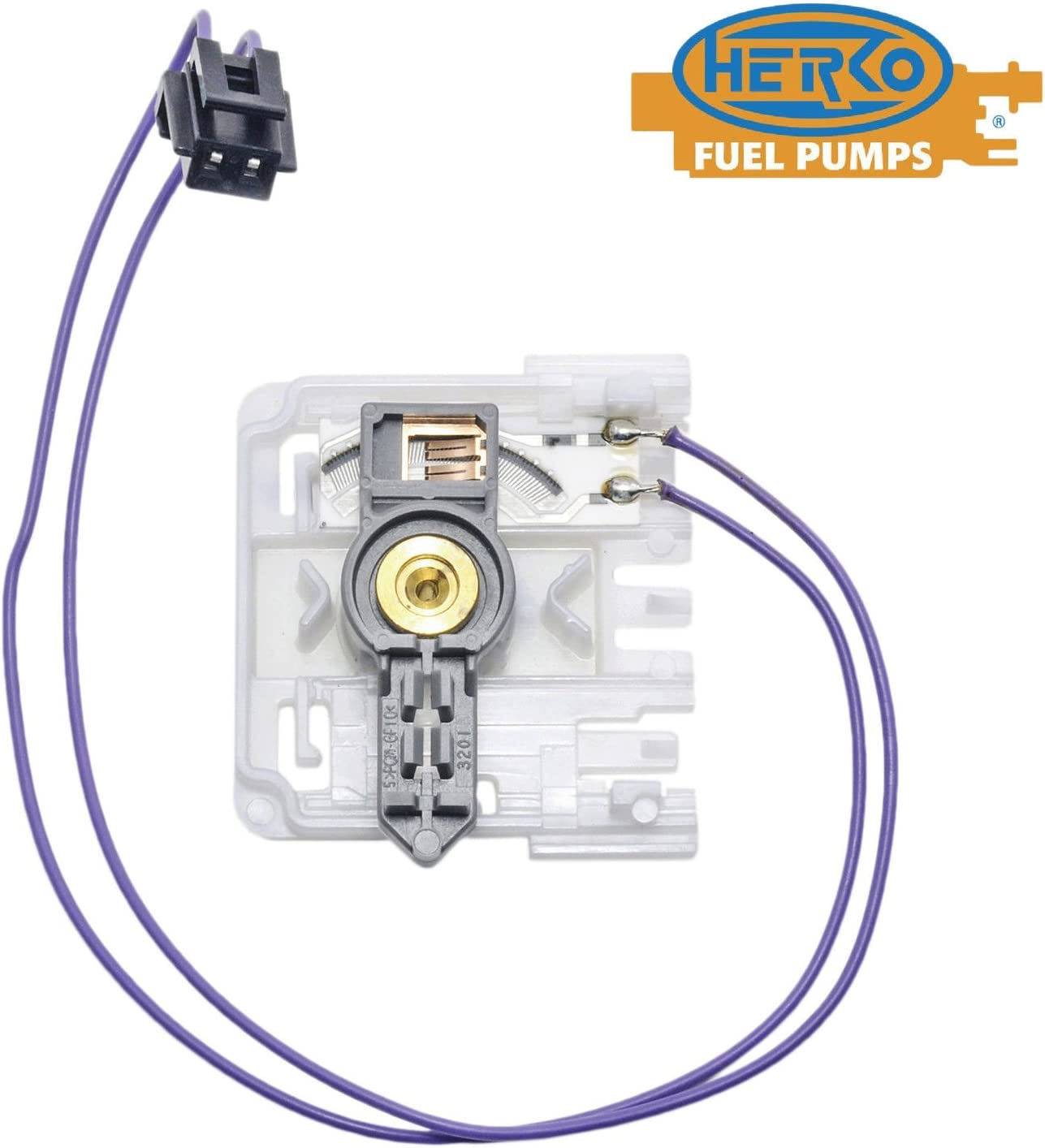 New Herko Automotive Fuel Level Sensor For Chevrolet And GMC 2004-2007