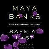 Safe at Last (Slow Burn series, Book 3)