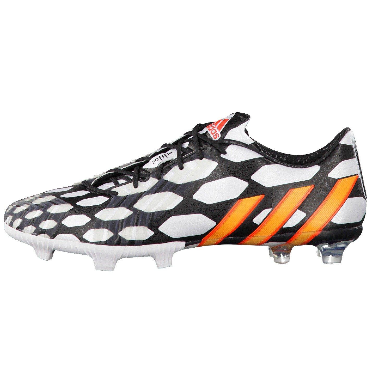 homme / prédateur femme prédateur / instinct trx fg wc chaussures de football rr12463 fou prix abordable fiables. ce8b14