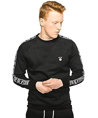 f6691bf1ea00 Ucla Mens Sweatshirt