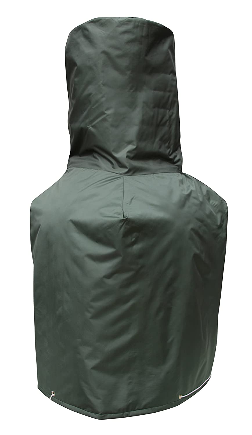 Gardeco Cover, Green, 52x52x132 cm WINTERCOAT-C51